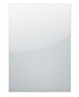 Köitekile A4/200mic/100L läbipaistev