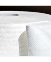 Tualettpaber Harmony 160m, 2x, tselluloos 12 rulli/pakis