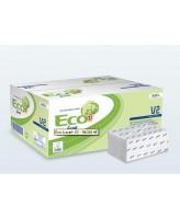 Lehträtik Nova Eco 2 180L/pk 2x