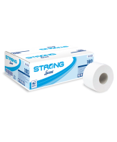 Tualettpaber Lucart Strong 180m 2x (12rll/pakis)