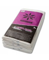 Tepitud põrandalapid McLean Prof.Unifloor Expert 5tk/pakendis