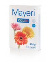 Pesupulber Mayer Color 400gr