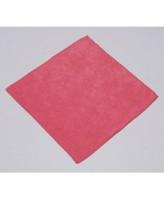 Lapp mikrokiud 2604 Stadsing, punane (10)