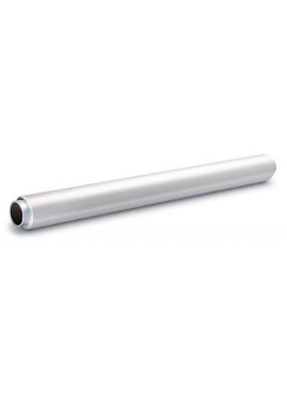 Tahvlikile Elektrostaatiline Leitz, valge, 60cm lai / 20m rull, 80cm