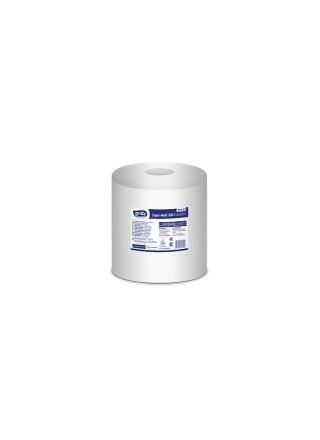 Rullrätik Grite Super Maxi 300 Coreless, 1-kihiline, 6rll / pk