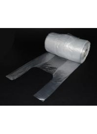 Rullkott 3kg sang HDPE 20+11,5x38cm 9my, 500tk/rll, 10rll/kst