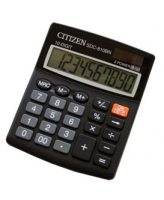 Lauakalkulaator Citizen CT-555N