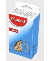 Rahakummid Maped 100g 60mm