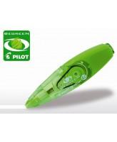 Korrektuurlint Pilot WhiteLine 4mmx6m ECTE-25K-4G BEGREEN 4%