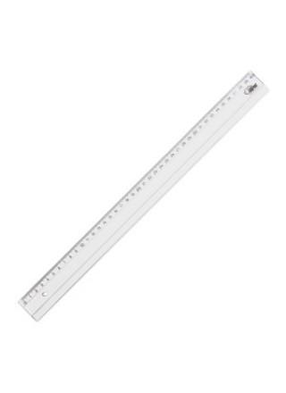 Joonlaud Forpus 40cm läbipaistev