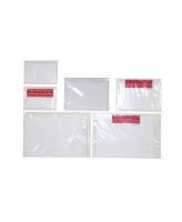 Pakendilehekott A4, 305 x 230mm, 500tk/kst