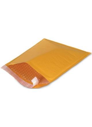 Mullikileümbrik nr.19 (sisemõõt 300x445mm) pruun