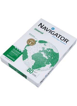 Koopiapaber Navigator Universal A3/80g/500L