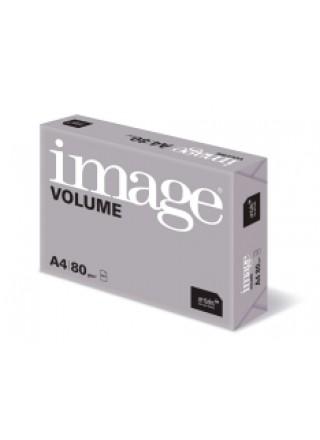 Koopiapaber Image Volume A3/80g/500L