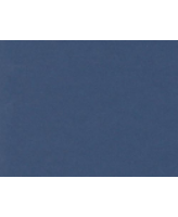 Kartong Sirio tumesinine A4/170g/50L