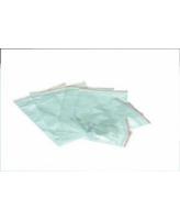 Kilekott minigrip 100x150mm, 100tk/pk