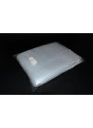Pakikott hdpe 14/4x35 (220x350) 1000tk/pk, 10pk/kastis