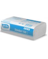 Lehträtik Grite Standart 150Z, 2-kih, 150L/pakis, 21 pakki/kastis