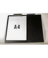 Kirjutusalus Prolexplast A4 must