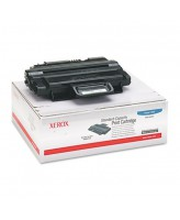 Tooner Xerox Phaser 3250 must
