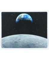Hiirematt Fellowes maa ja kuu