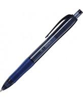 Geelpliiats Erich Krause G-MAX sinine kuul 0,7mm